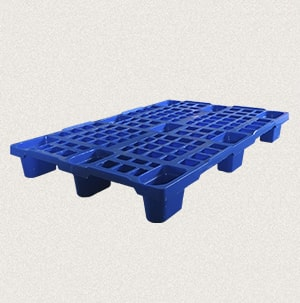 perforated pallets